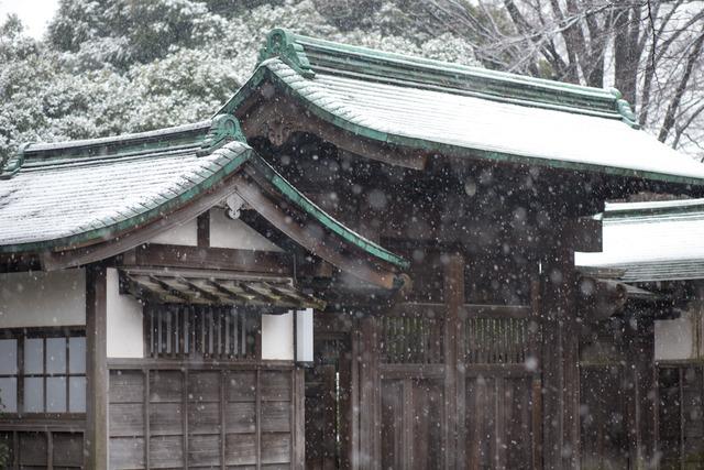 雪景色79