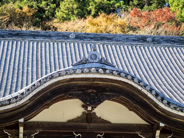 最乗寺10