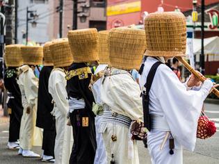 道灌祭り6
