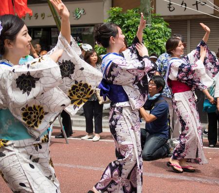 七夕祭11
