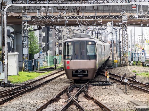 海老名駅6