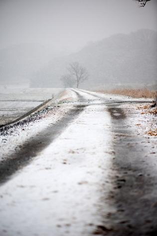 雪景色78