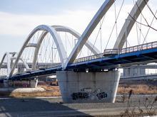 相模大橋2