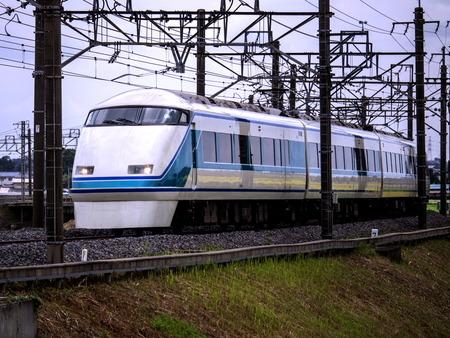 tonegawa11