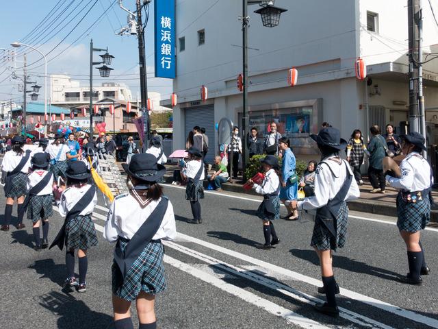 道灌祭り09