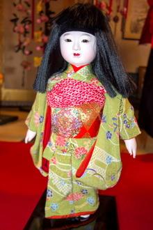 雛人形25