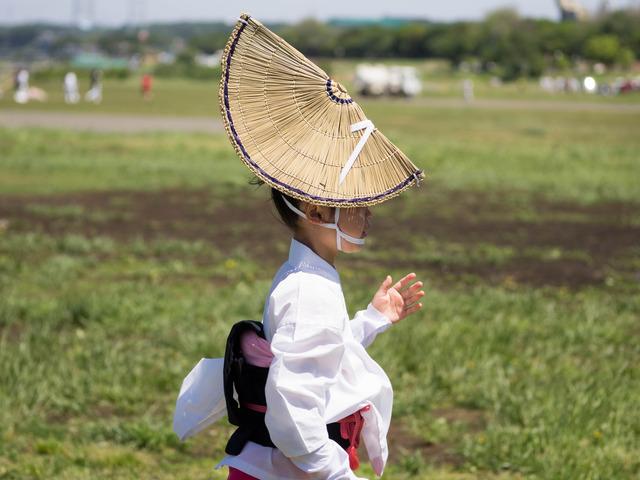 相模大凧1