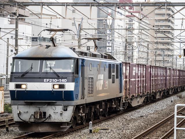 EF210-140貨物04