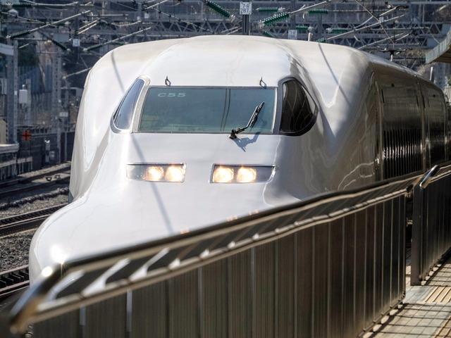 shinkansen9