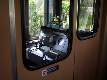 いすみ鉄道11
