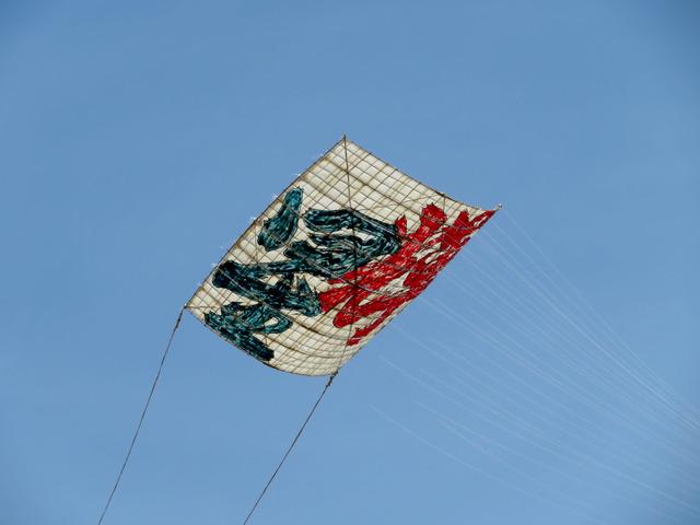 相模大凧祭り33