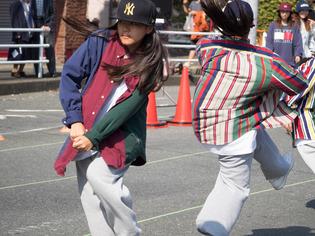 道灌祭り21