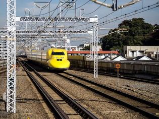 新横浜17