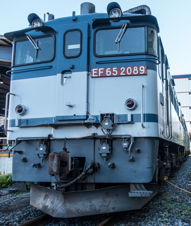 隅田川駅05