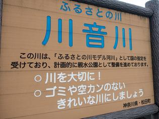 川音川02