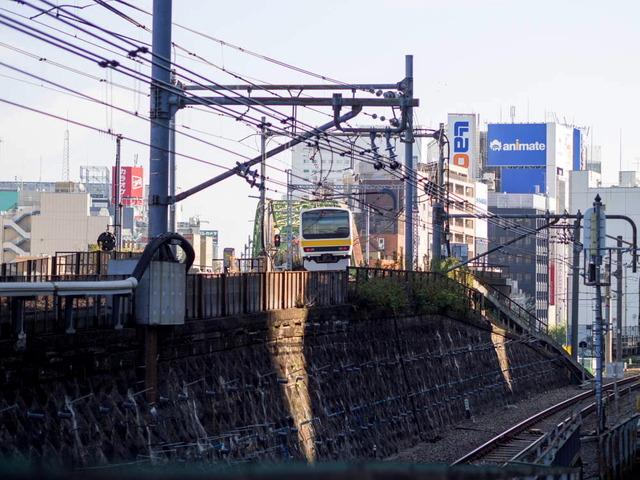 東京街景04