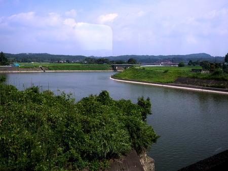 小湊鉄道13