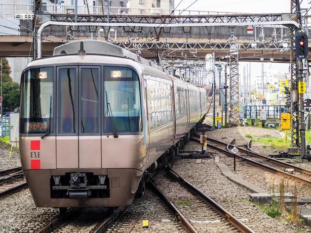 海老名駅7