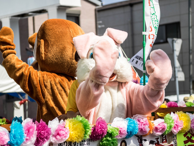 道灌祭り26