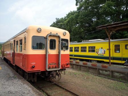小湊鉄道4