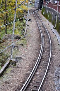 黒部峡谷鉄道16