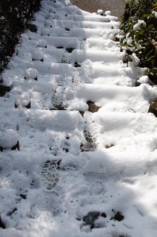 雪景色96