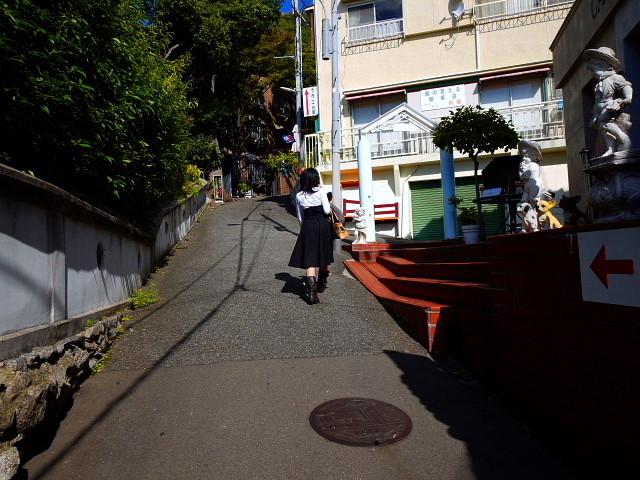 神戸街景8