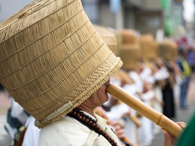 道灌祭り4