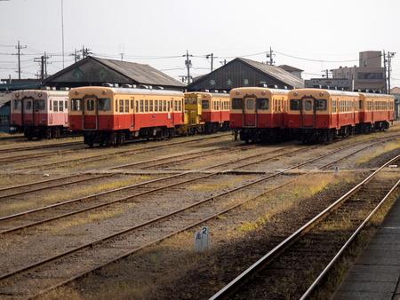 小湊鉄道18