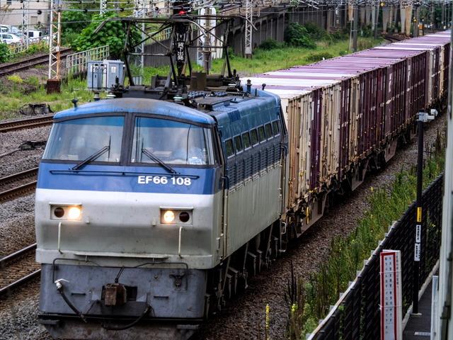 E66 108貨物05