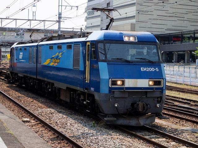 EH200-5貨物02
