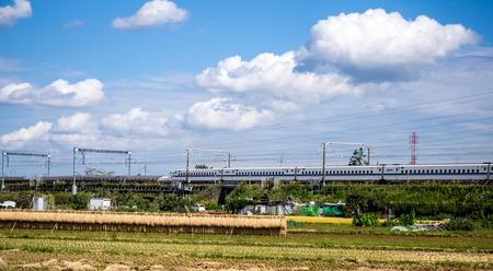 shinkansen5