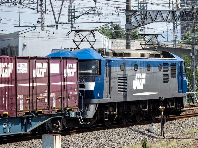 EF210-155連1