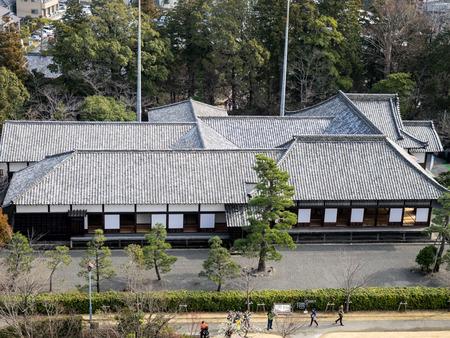 kakegawa16
