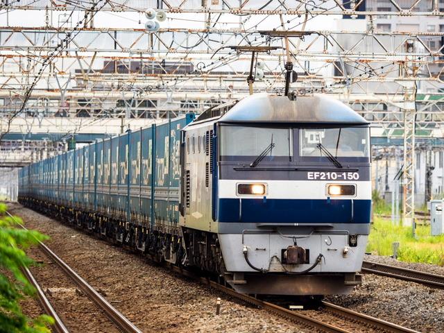 E210-150貨物04