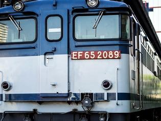 隅田川駅07