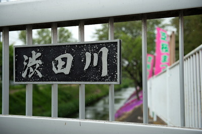 shibutagawa 0