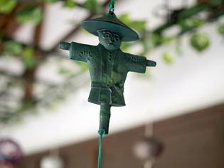 風鈴祭12