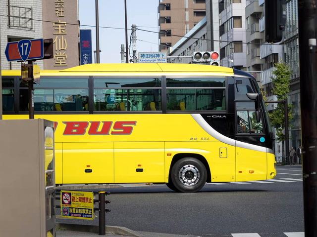 東京街景16
