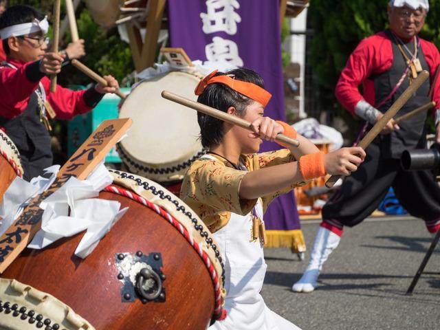 道灌祭り17