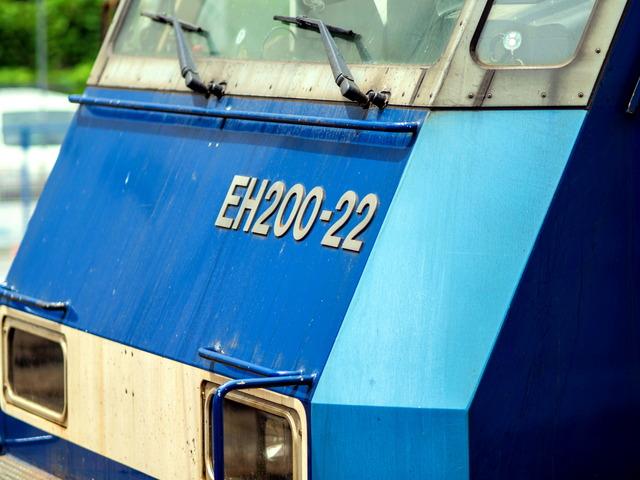 EH200-22貨物1