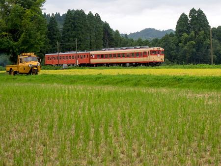 いすみ鉄道7