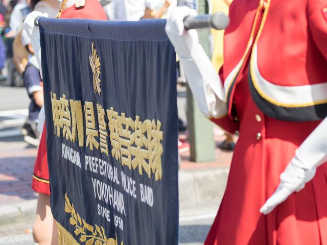 道灌祭り25