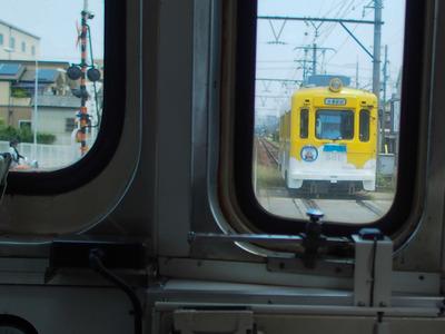 阪堺電車7