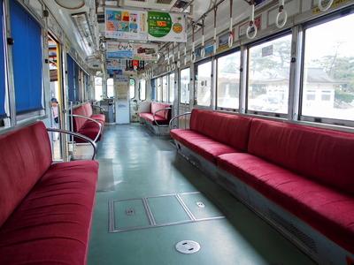 阪堺電車4