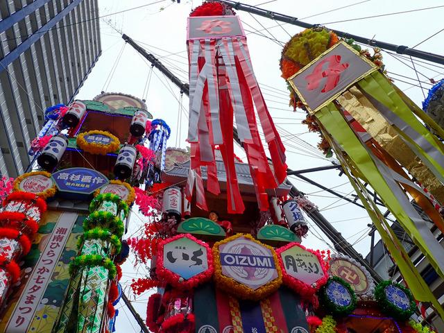 平塚七夕祭25