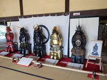 kakegawa22