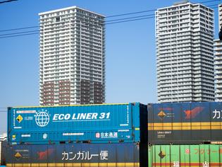隅田川駅21