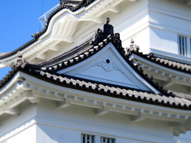 小田原街景7