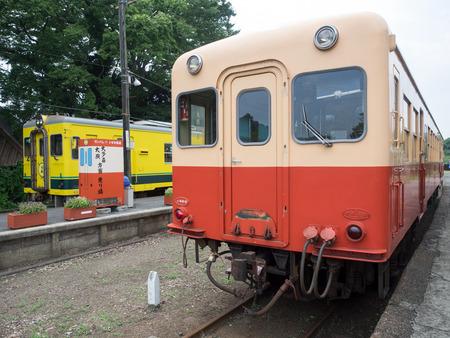 小湊鉄道3